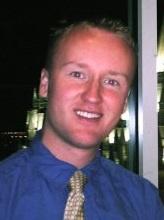 Hyrum Oaks, Founder and Director of Utah Valley Marathon.  Hyrum is our Marathon Business and Marketing Mentor.