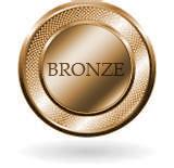 bronze-sponsor