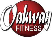 Oakway Fitness