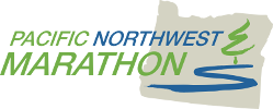 Pacific Northwest Marathon