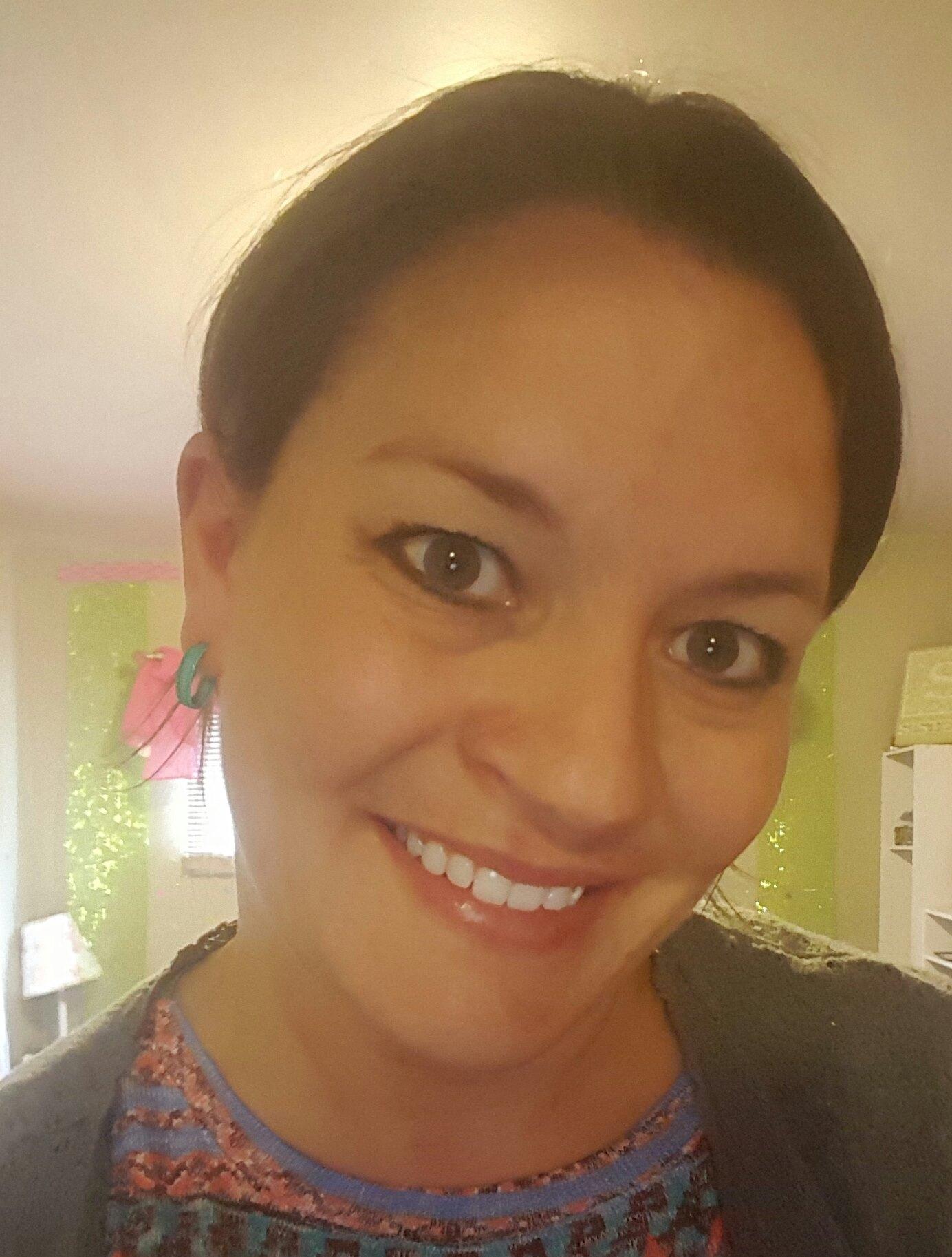 Amanda Jackson Holmquist