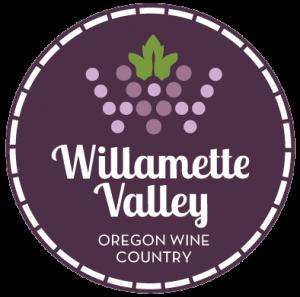 Willamette Valley Visitors Association